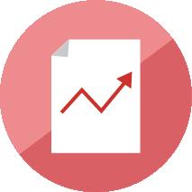 網頁設計 網站規劃分析定位資訊報表