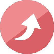 網頁設計 網站功能規劃及更新